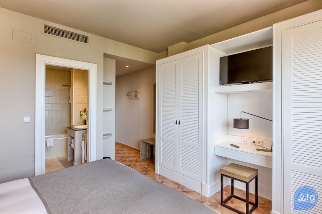 4 bedroom Villa in Guardamar del Segura - AT8696 - 11