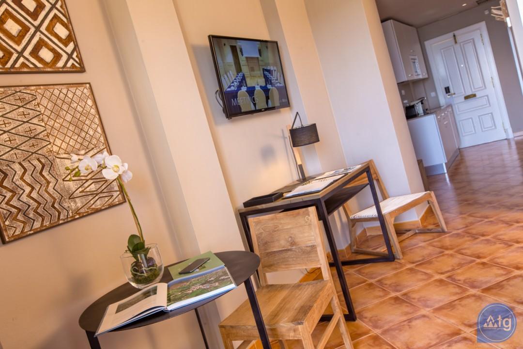 4 bedroom Villa in Guardamar del Segura - AT8696 - 12