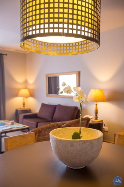 4 bedroom Villa in Guardamar del Segura - AT8696 - 5