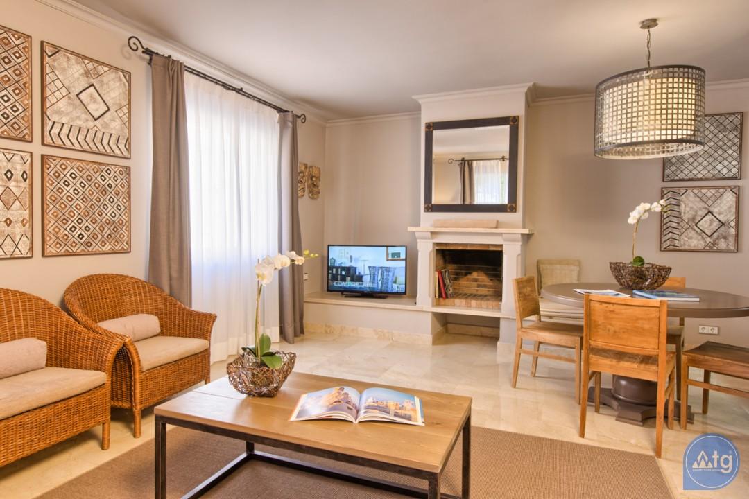 4 bedroom Villa in Guardamar del Segura - AT8696 - 7