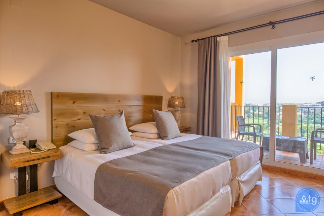 4 bedroom Villa in Guardamar del Segura - AT8696 - 8