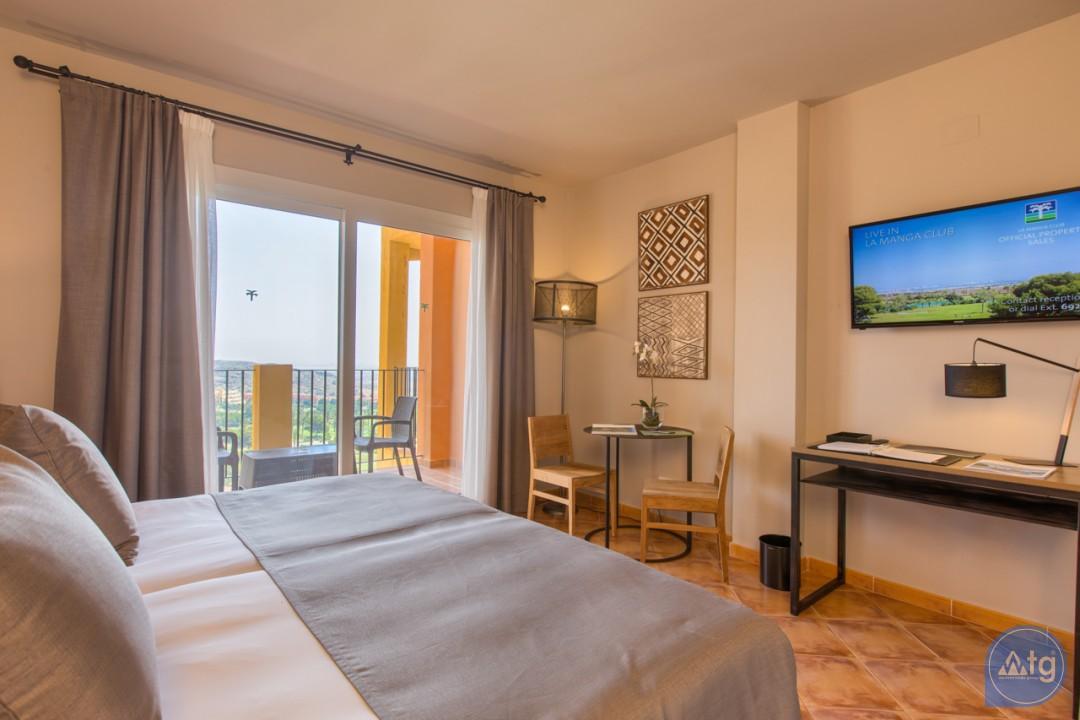 4 bedroom Villa in Guardamar del Segura - AT8696 - 9