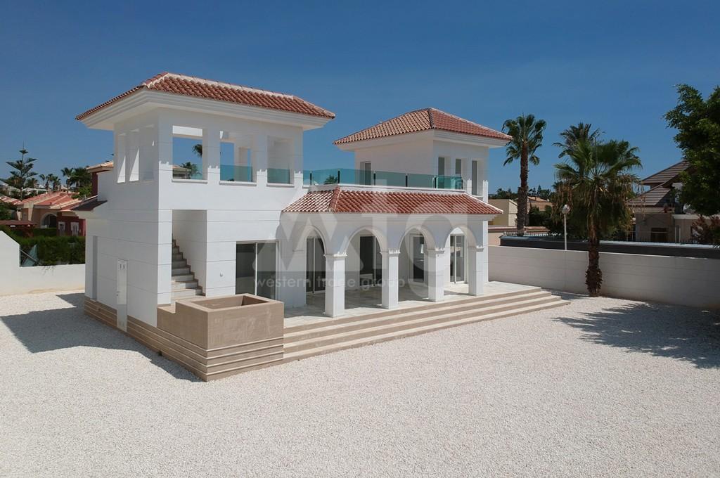 3 bedroom Villa in Guardamar del Segura - SL7189 - 10