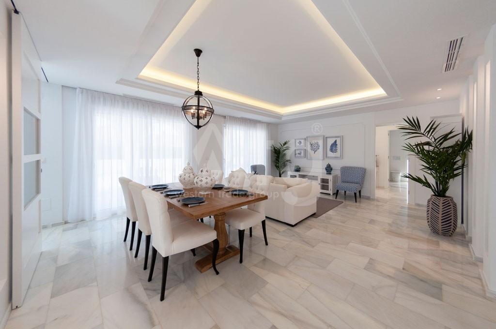 3 bedroom Villa in Guardamar del Segura - SL7189 - 3