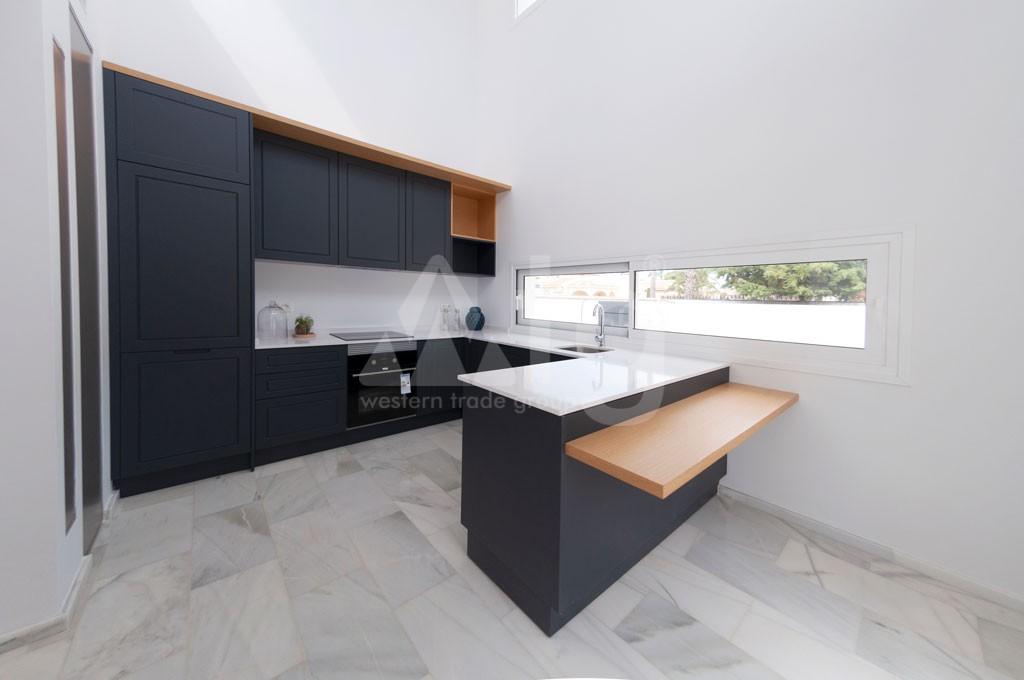 3 bedroom Villa in Guardamar del Segura - SL7189 - 4