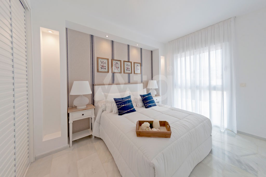 3 bedroom Villa in Guardamar del Segura - SL7189 - 5