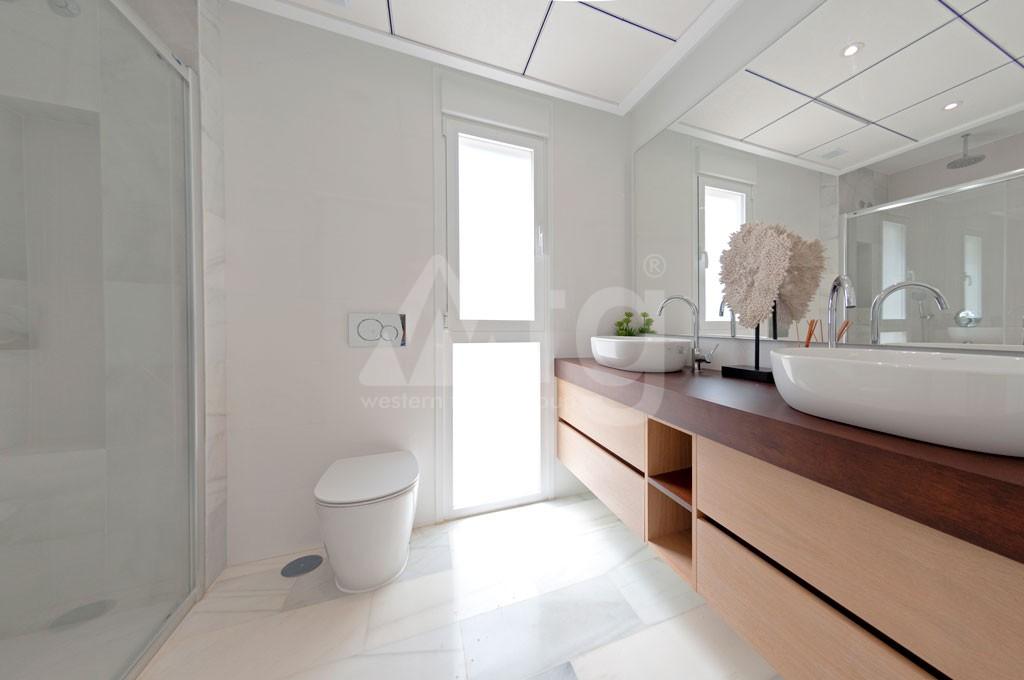 3 bedroom Villa in Guardamar del Segura - SL7189 - 6