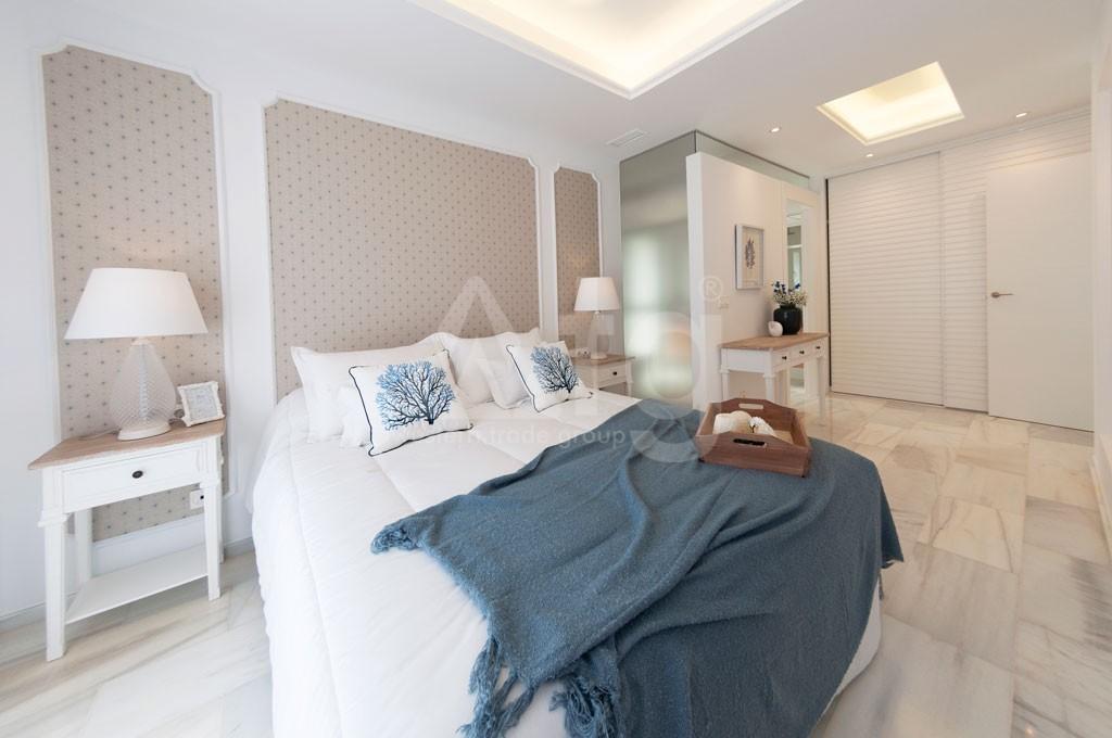3 bedroom Villa in Guardamar del Segura - SL7189 - 7