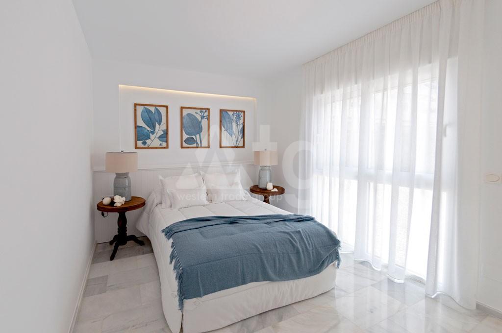 3 bedroom Villa in Guardamar del Segura - SL7189 - 9