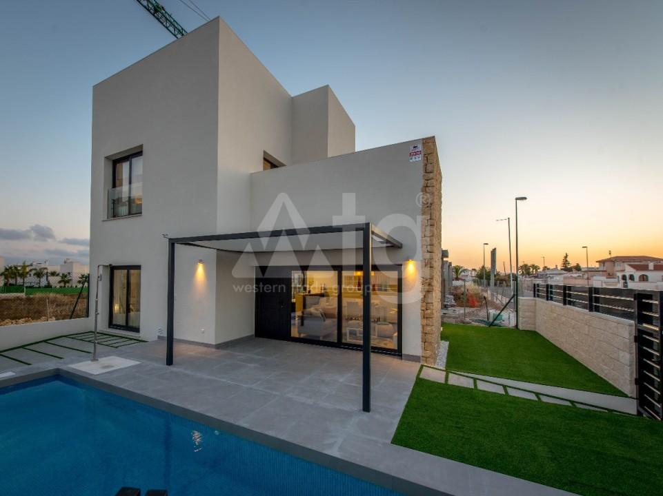 4 bedroom Villa in Guardamar del Segura - AT8700 - 1