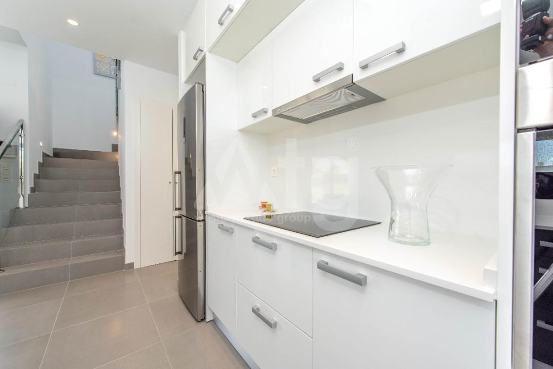 4 bedroom Villa in Guardamar del Segura - AT8700 - 2