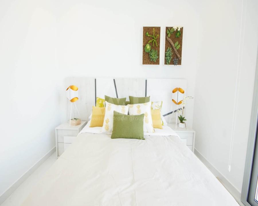 3 bedroom Villa in Guardamar del Segura - SL7202 - 17