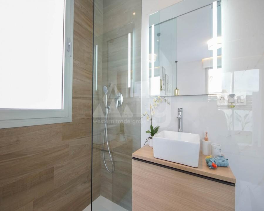 3 bedroom Villa in Guardamar del Segura - SL7202 - 20