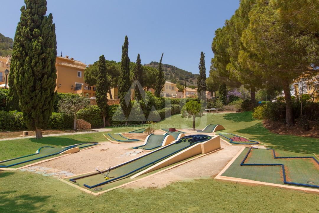 3 bedroom Villa in La Zenia  - IM116755 - 1