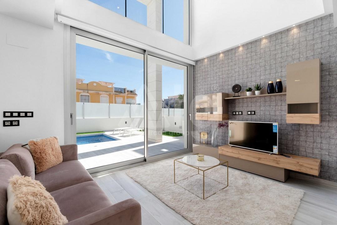 3 bedroom Villa in La Zenia  - IM116755 - 12