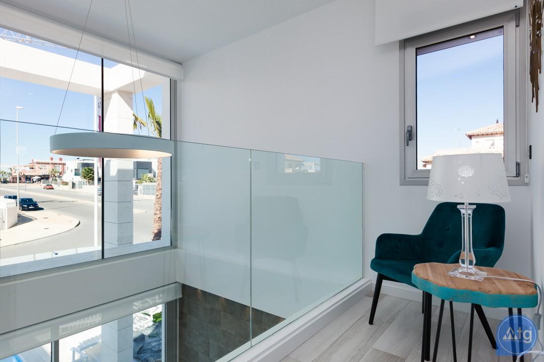 3 bedroom Villa in La Zenia  - IM116755 - 14