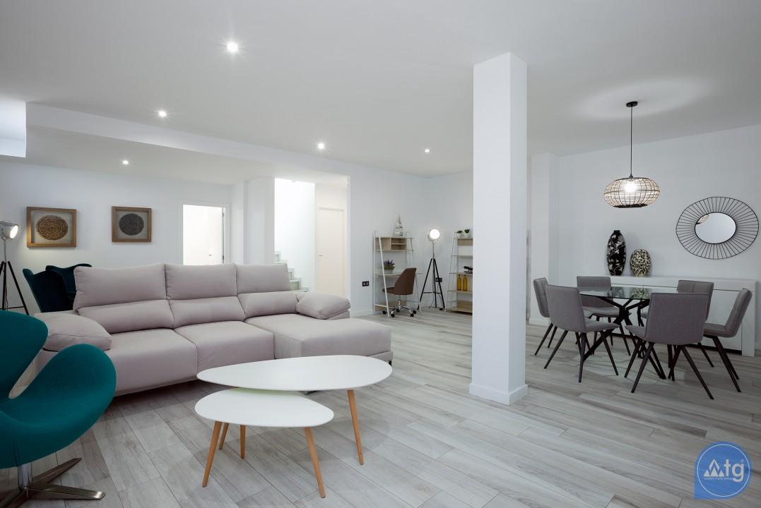 3 bedroom Villa in La Zenia  - IM116755 - 15