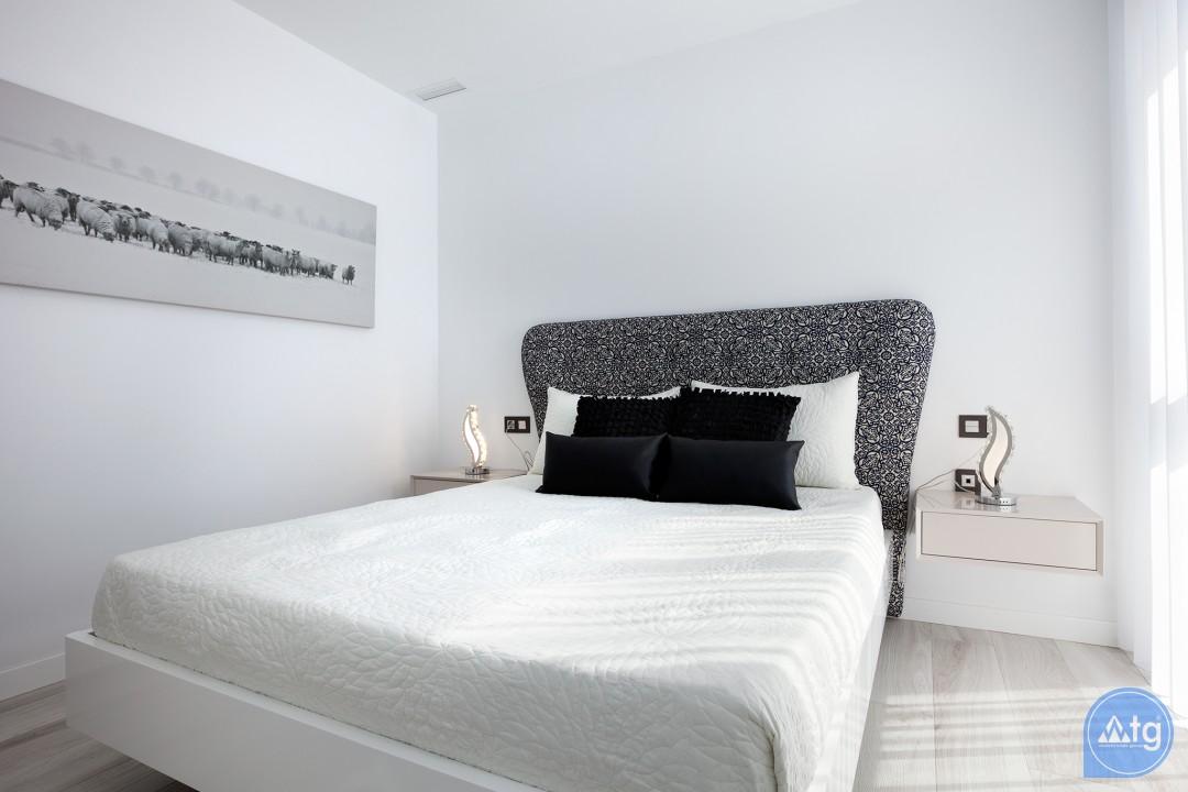 3 bedroom Villa in La Zenia  - IM116755 - 20