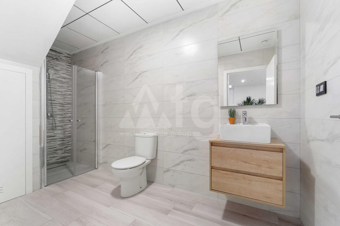 3 bedroom Villa in La Zenia  - IM116755 - 29
