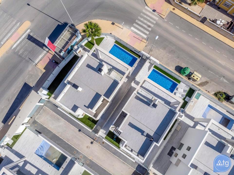 3 bedroom Villa in La Zenia  - IM116755 - 34