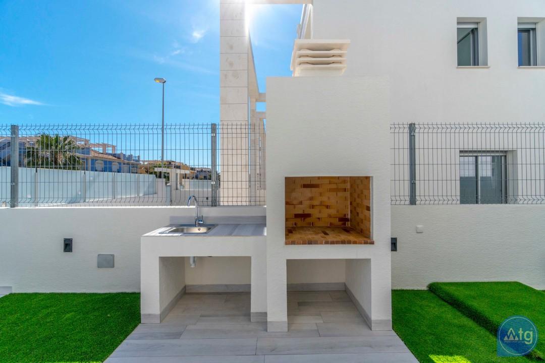 3 bedroom Villa in La Zenia  - IM116755 - 7