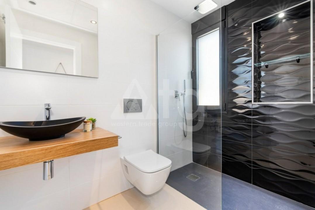 3 bedroom Villa in Los Alcázares - ASU113865 - 11
