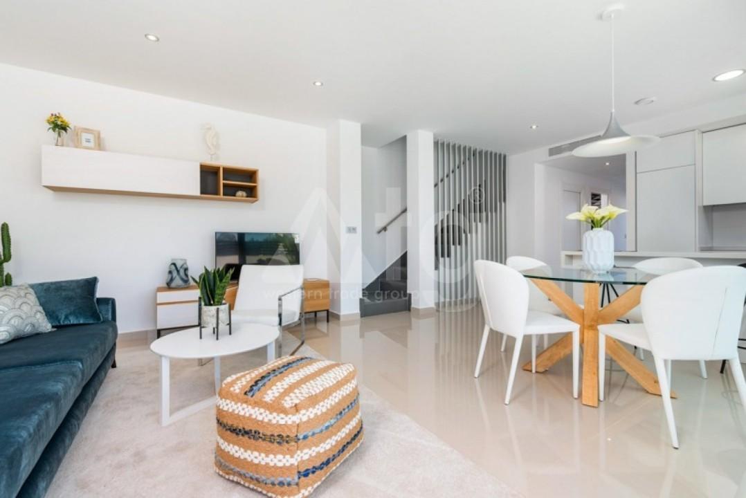 3 bedroom Villa in Los Alcázares - ASU113865 - 5