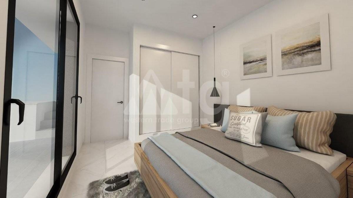 3 bedroom Villa in Los Alcázares - ASU113865 - 6