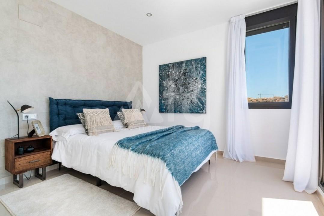 3 bedroom Villa in Los Alcázares - ASU113865 - 8