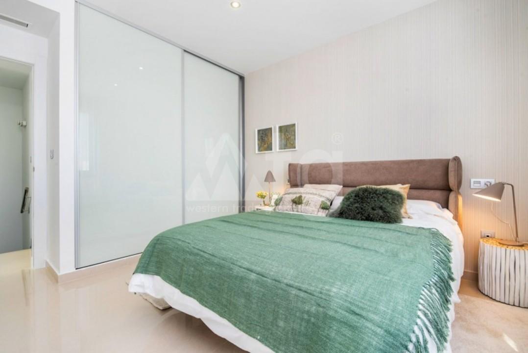 3 bedroom Villa in Los Alcázares - ASU113865 - 9