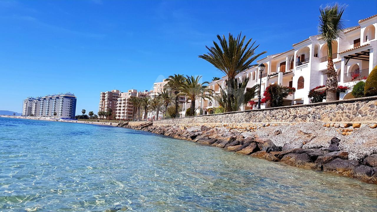 3 bedroom Villa in San Javier - BM114490 - 6