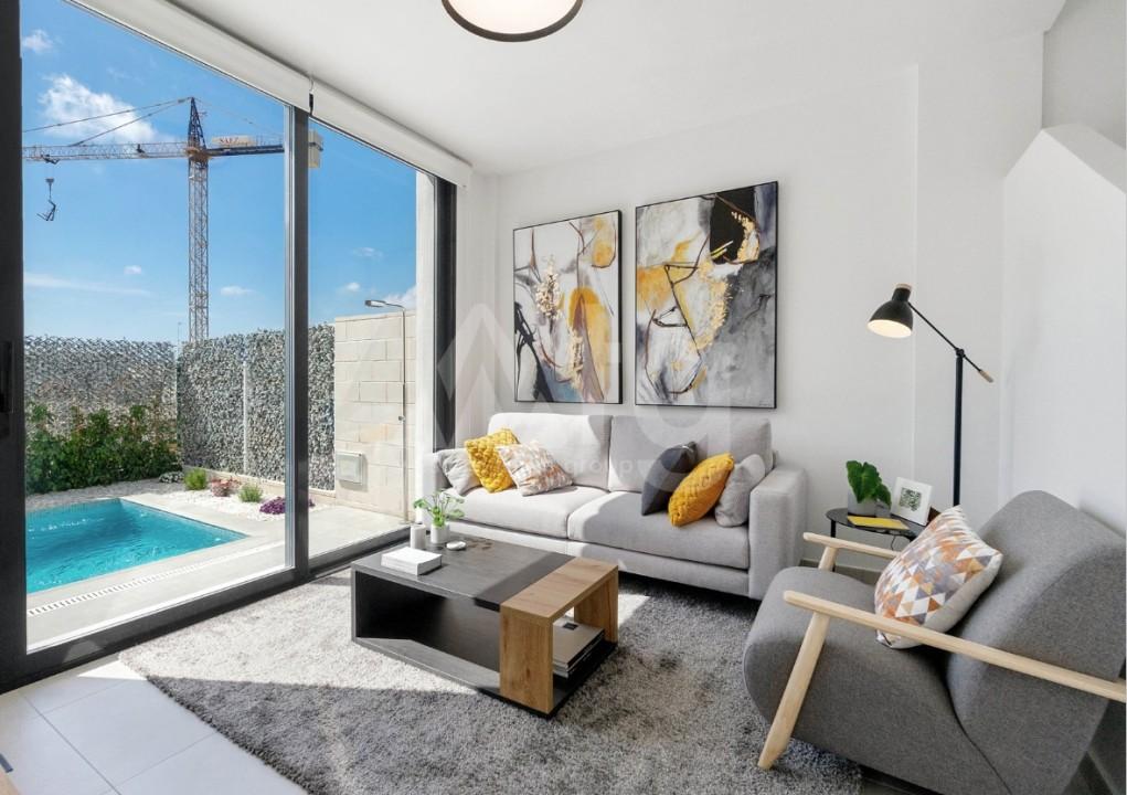 3 bedroom Villa in Los Alcázares - UR7357 - 4