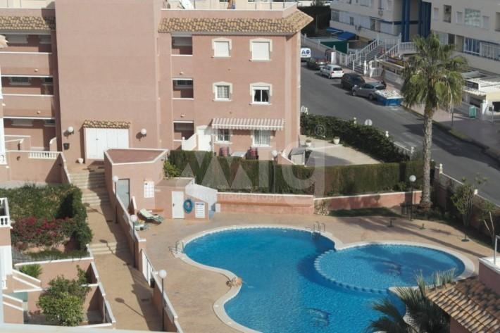 3 bedroom Villa in Orihuela Costa - MT8484 - 4