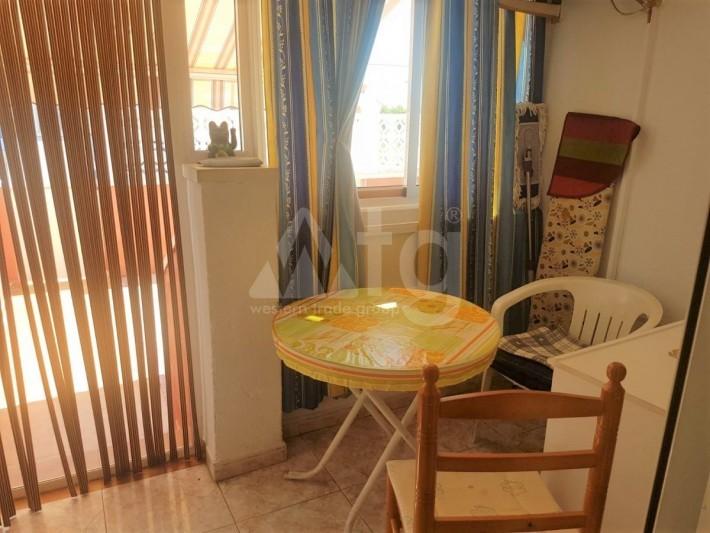 3 bedroom Villa in Orihuela Costa - MT8484 - 5