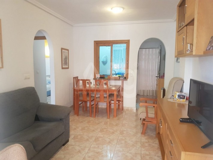 3 bedroom Villa in Orihuela Costa - MT8484 - 6