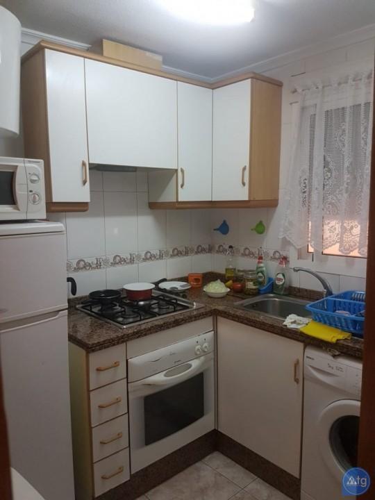 3 bedroom Villa in Orihuela Costa - MT8484 - 7