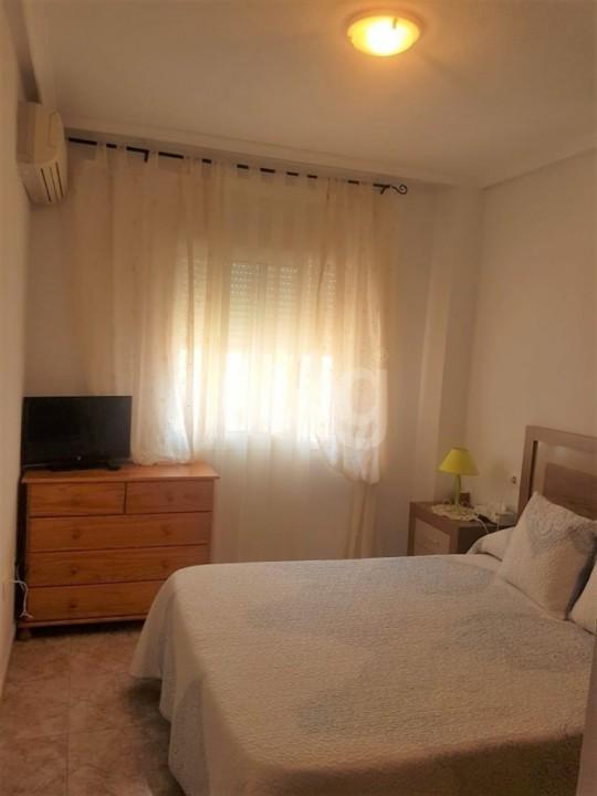 3 bedroom Villa in Orihuela Costa - MT8484 - 8