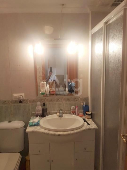 3 bedroom Villa in Orihuela Costa - MT8484 - 9
