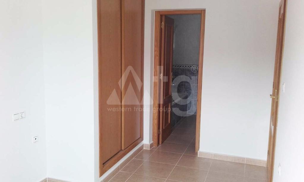 3 bedroom Villa in Los Montesinos  - OI7627 - 12