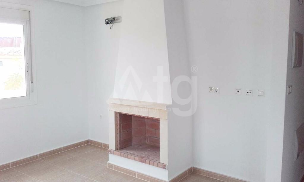 3 bedroom Villa in Los Montesinos  - OI7627 - 2