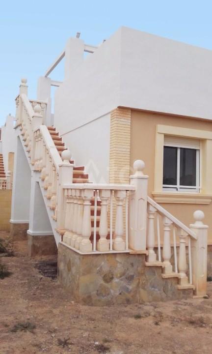 3 bedroom Villa in Los Montesinos  - OI7627 - 21
