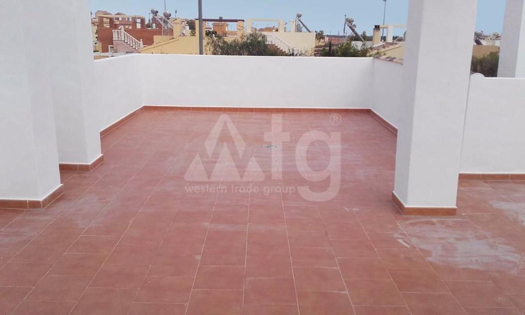 3 bedroom Villa in Los Montesinos  - OI7627 - 23