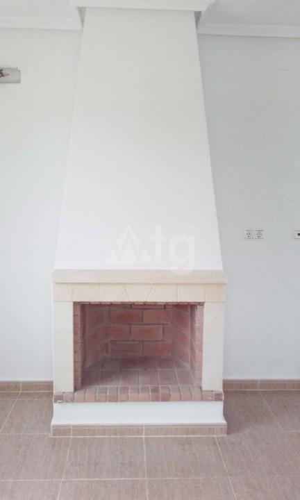 3 bedroom Villa in Los Montesinos  - OI7627 - 3