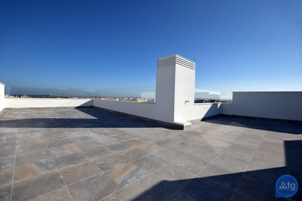 3 bedroom Villa in Los Montesinos  - OI7627 - 30