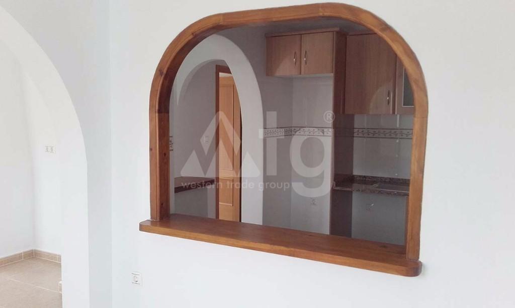 3 bedroom Villa in Los Montesinos  - OI7627 - 5