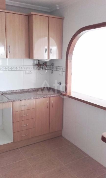 3 bedroom Villa in Los Montesinos  - OI7627 - 9