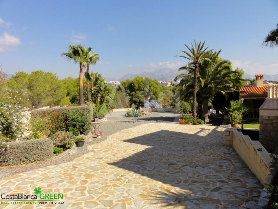 3 bedroom Villa in Polop - LAI114083 - 7
