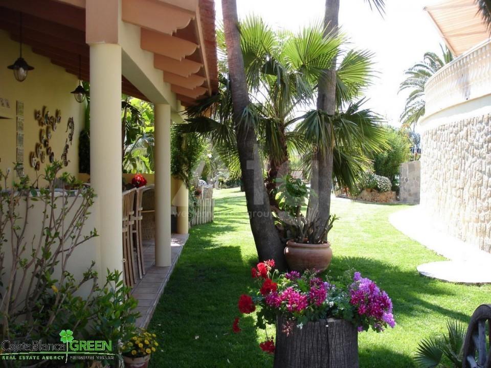 3 bedroom Villa in Polop - LAI114083 - 4