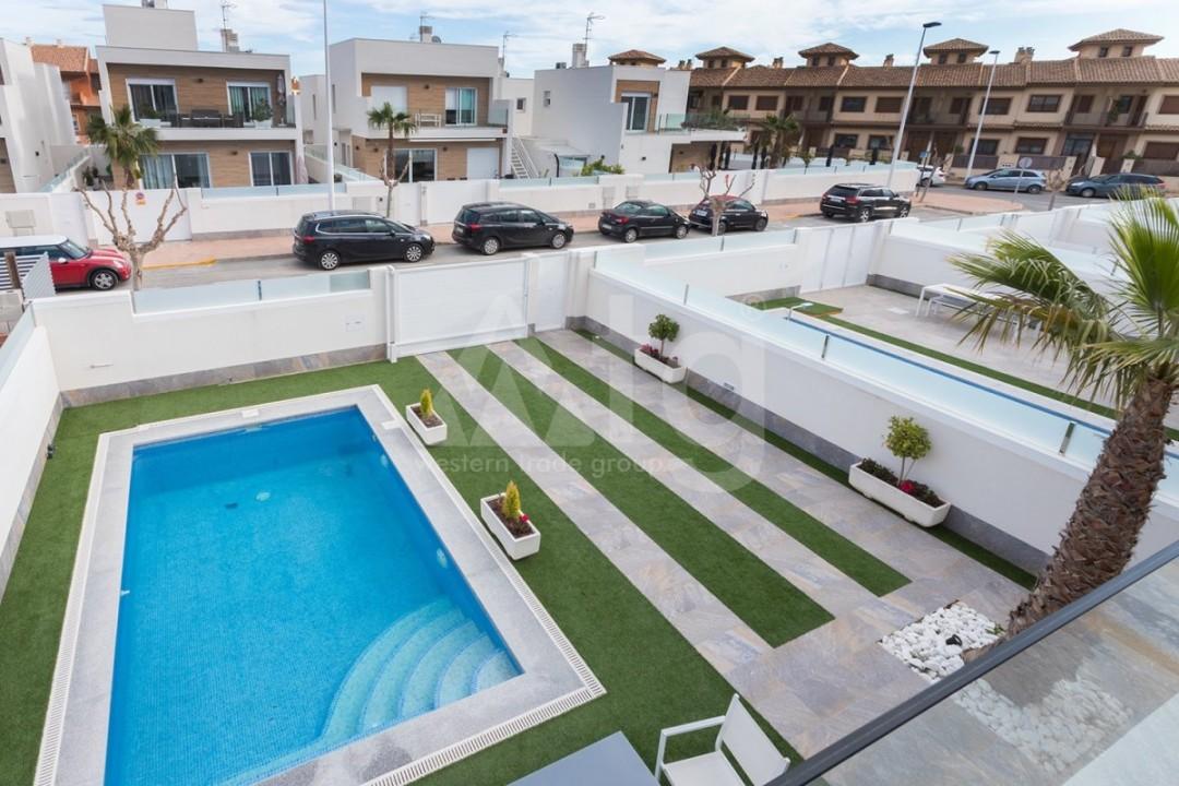 3 bedroom Villa in Polop - WF115056 - 17