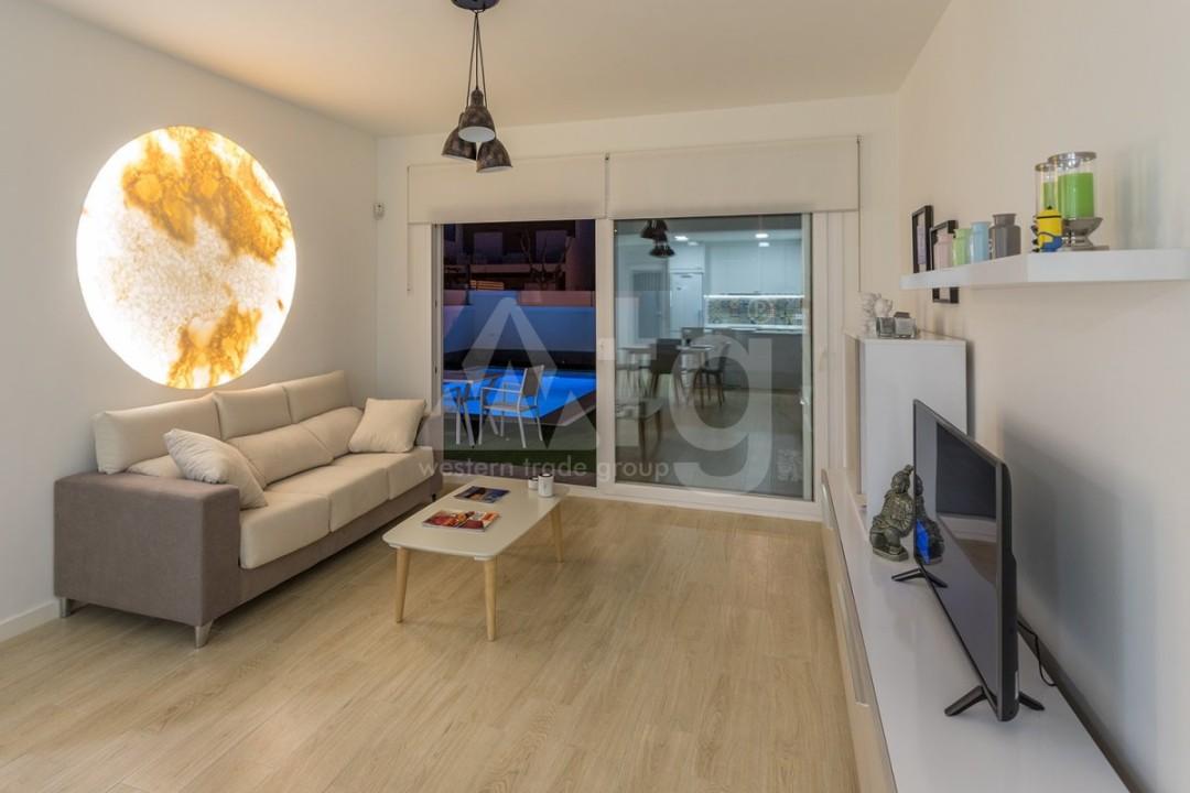3 bedroom Villa in Polop - WF115056 - 19